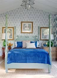 bedroom ideas color asian paints luxurious best colors for blue