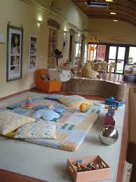 daycare baby room ideas szfpbgj com