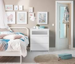 Kawaii Room Decorating Ideas by Ikea Bedroom