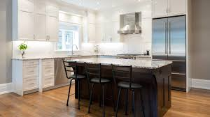 Canadian Kitchen Cabinets Manufacturers Louis L U0027artisan Inc Quality Custom Cabinets