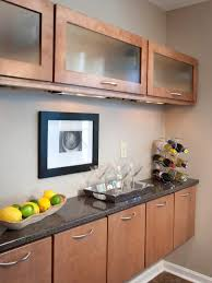 kitchen room luxurious kitchen interior framed pantry cabinet