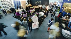 architectural digest home design show new york city consumer tickets architectural digest design show