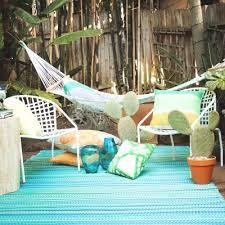 outdoor design hammocks outdoor curtains u0026 rugs dfohome