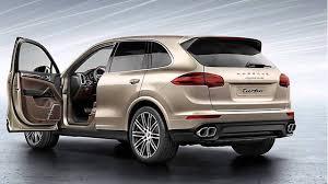 porsche cayenne colors 2015 porsche cayenne price cars auto cars auto