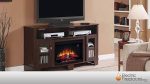 electric fireplaces direct com dact us