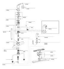 moen kitchen faucet problems moen faucet leak padlords us