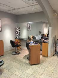 salon bella in vienna va whitepages