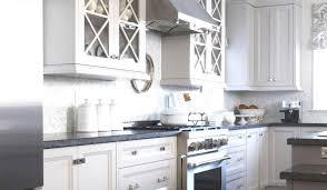Kitchen Cabinet Laminate by Easy Flush Mount Medicine Cabinet Tags White Medicine Cabinet