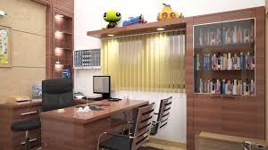 Doctor Clinic Interior Design Doctor U0027s Clinic Walkthrough Youtube