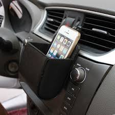 lexus ct200h cell phone holder online get cheap cars storage box aliexpress com alibaba group