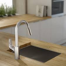 Hansgrohe Kitchen Faucet Hansgrohe 04505 Focus Kitchen Faucet Qualitybath