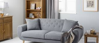 Leather Sofa Land Oak Furniture Land Sofas Reviews Best Furniture 2017