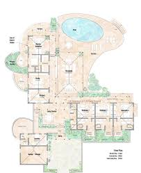island style homes by mcm architects home plans pinterest