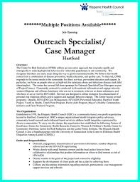 Case Manager Resume Samples by Awesome Ways To Impress Recruiters Through Case Management Resume