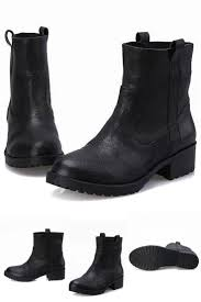 leather motorcycle shoes 405 best shoes images on pinterest cowboy boots shoe boots and
