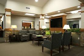 Comfort Care Homes Omaha Ne Care Homes For Dementia In Elkhorn Ne