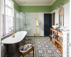 Master Bathroom Design Ideas Top 100 Master Bathroom Ideas Designs Houzz