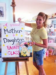 Mother Daughter Keepsakes Best 25 Mother Daughter Crafts Ideas On Pinterest Starting