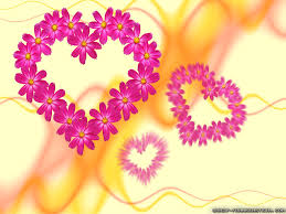 Nice Flower Picture - love flowers images wallpapers 51 wallpapers u2013 adorable wallpapers