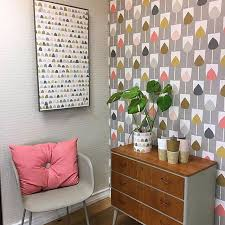 wallpaper ideas for kitchen 587 best wallpaper ideas images on wallpaper ideas