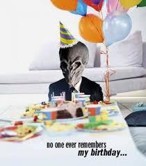 Doctor Who Birthday Meme - best birthday meme you ll never remember dr who memes pinterest