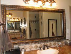 Frame Bathroom Mirror Kit Mirror Frame Kit Bathroom Mirror Frame Most Popular Frame