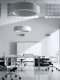 mobilier italien design artdesign mobilier de bureau design my desk