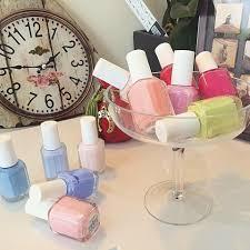 Cnd 181 Glyfada Nails Home Facebook