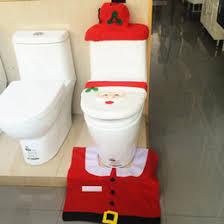 Bathroom Rug Sets On Sale Discount Kids Bathroom Rugs 2017 Kids Bathroom Rugs On Sale At