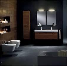 small toilet design images interior bedroom ideas on a budget small toilet design images interior design bedroom ideas on a budget ceramic tile kitchen countertops diy wall decor tumblr o37