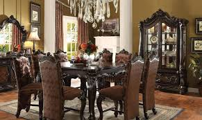 Dining Room Chairs Ebay Classic Oak Collection Dining Room Furniture Ebay By Chestnut U2013 Folia