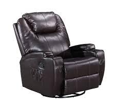 rocking sofa recliner rocker recliner couch beautiful chairmost