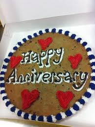 7 best anniversary images on pinterest cookie cakes cake ideas