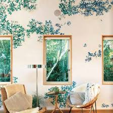 353 best wonderful walls images on pinterest at home home and live