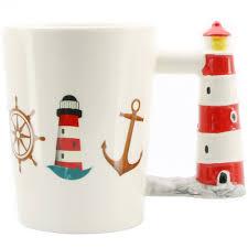 Nautical Themed Dinnerware Sets - popular nautical dinnerware set buy cheap nautical dinnerware set