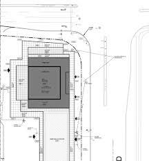 Scarborough Town Centre Floor Plan by Brimley U0026 Progress Scarborough Atria Development
