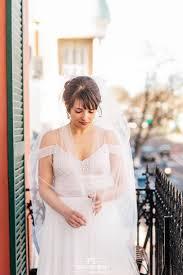 detachable wedding dress straps detachable wedding dress straps 91 wedding dress sleeves