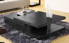 center table design for living room living room center table officialkod com interesting bedroom ideas