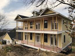 secure home design group nashville luxury homes luxury real estate in nashville tn