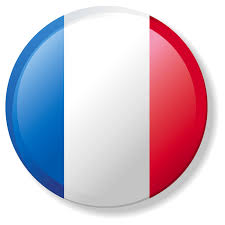 french association for language learning