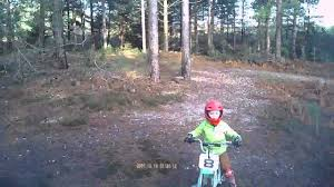 razor mx400 dirt rocket electric motocross bike razor mx400 off road trail ride youtube