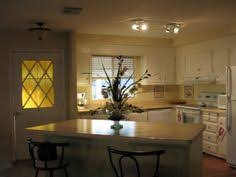 mobile home ideas mobile home remodeling ideas pinterest