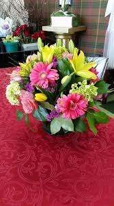 Picture Of Mums The Flowers - mums the word floral shoppe home facebook