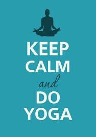 593 best yoga images on pinterest yoga anatomy health and yoga