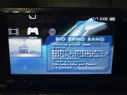 Sample Controller Controller Mods Obscure Gamers