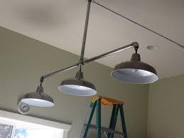 New Light Fixtures Fresh Vanity Light Fixtures Home Depot L Ideas