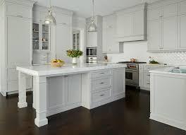 light gray painted kitchen cabinets light gray painted kitchen cabinets with glossy white