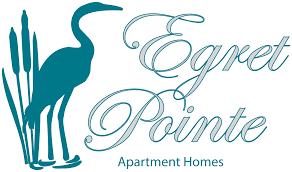 floor plans of egret pointe in winnabow nc