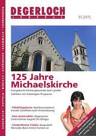 Sch E Einbauk Hen 2015 09 By Degerloch Info Issuu