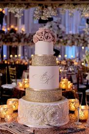 fancy wedding cakes cake fancy wedding cake 2753132 weddbook